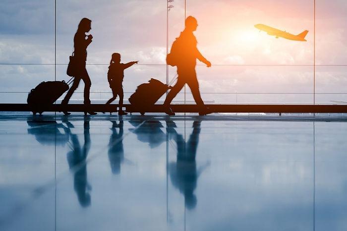 expatriation-rapatriation .jpg