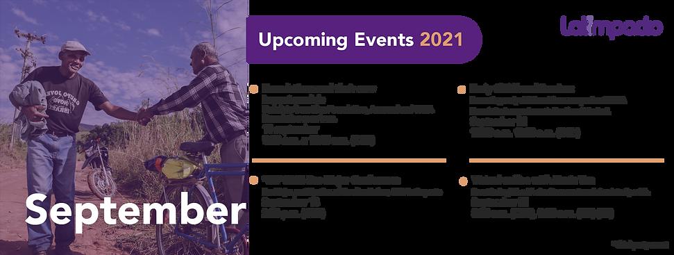V1.EN Eventos Sep 13-09-2021 copia10-09-2021.png