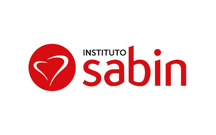 Instituto Sabin