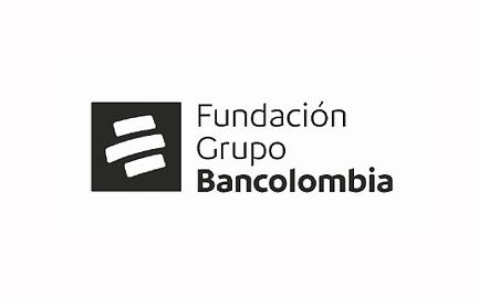 Fundación  Grupo Bancolombia