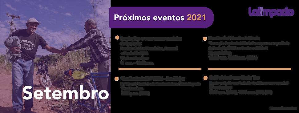 V1.PT Eventos Sep 13-09-2021 copia 210-09-2021.png