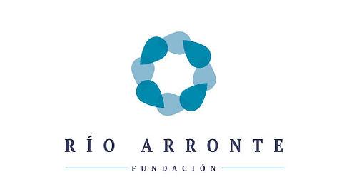 Fundación Rio Aronte