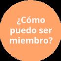Botón-miembros-ES.png