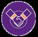 Porimpacto se inspira en el Deal Share Platform de AVPN