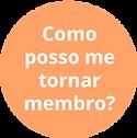 Botón-miembros-PT.png