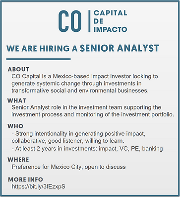 Flyer - CO Capital Senior Analyst.PNG
