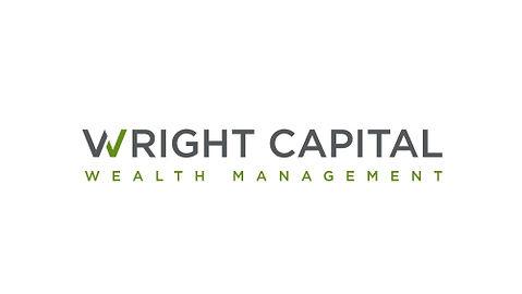 Wright Capital