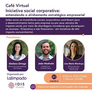 Café Virtual IDIS PT 04-10-2021.png