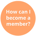 Botón-miembros-EN.png
