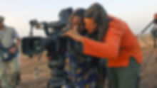 film_09072016_orange_cameraperson_lynsey