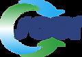 1200px-Saur_logo.png