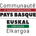 Euskal_Hirigune_Elkargoa.jpg