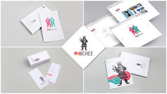 popcorn_design_studio_Branding_design_uc