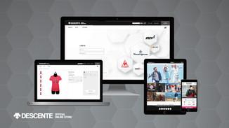 popcorn_design_studio_website_online_sto