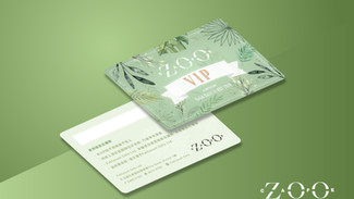 popcorn_design_studio_VIP_card_zoocafe.j