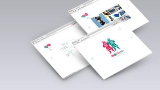 popcorn_design_studio_website_design_uch