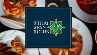popcorn_design_studio_logo_design_thai_f