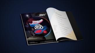 popcorn_design_studio_magazine_ad_design