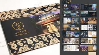 popcorn_design_studio_booklet_cover_desi
