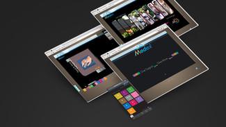 popcorn_design_studio_website_design_med