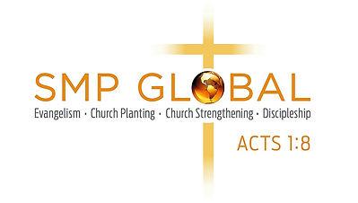 SMP-Logo.jpg1.jpg