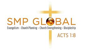 SMP-Logo_jpg1.png