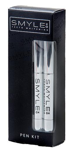 Smylexo Teeth Whitening Pen