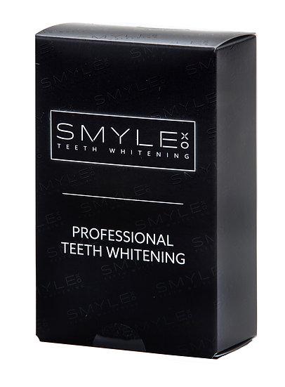 Smylexo Teeth Whitening Kit