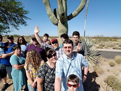 Tucson Team Pict 2017.jpg