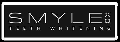 SMYLE_Logo_glow.png