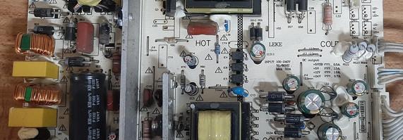 LK-PL500202A