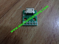 Conector Micro usb tipo b.JPG