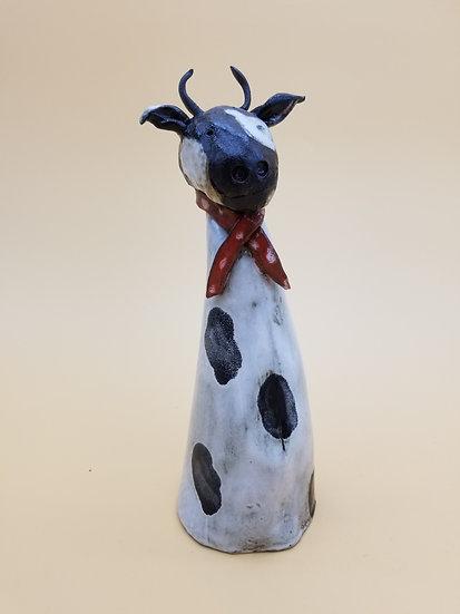 S O'Neal Utterly Sweet Cow