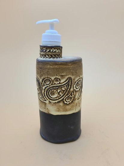 Soap/Lotion/Hand Sanitizer Pump