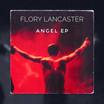 Flory Lancaster