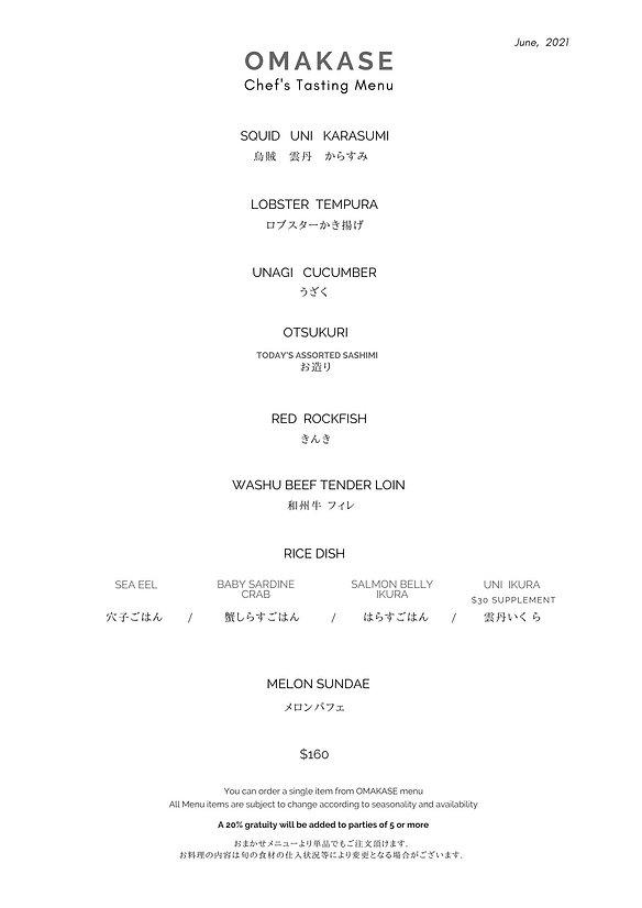 Omakase June 2021.jpg
