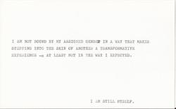 ariel text 1 1
