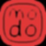 cropped-Modo-Logo-8.png