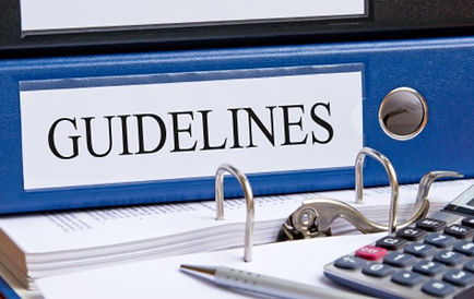 Guidelines-Small.jpg