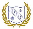 blue-and-gold-logo-outline-e139226307221