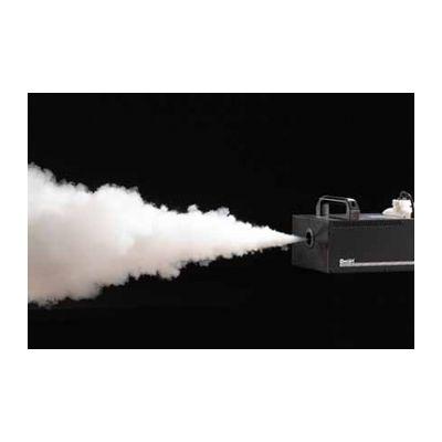 maquina-de-fumaca-antari-m10c_2_600.jpg