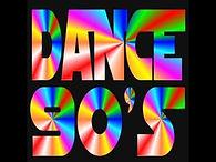 set samba-rock, dj para festas no abcd, som iluminação , casamento são bernardo