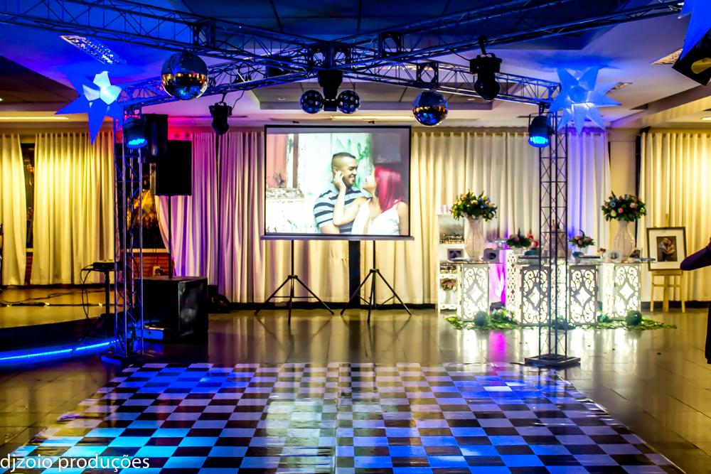dj_festa_casamento_abc.jpg