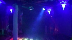 pista_de_dança_X.JPG