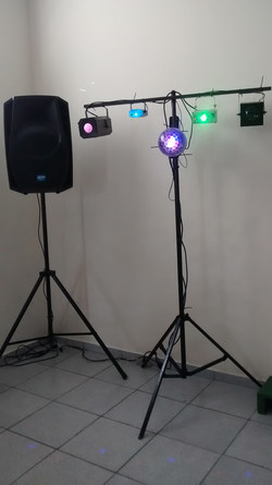 kit mini balada