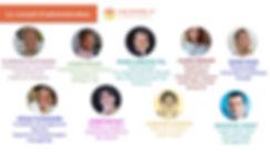 Membres du CA (2).jpg
