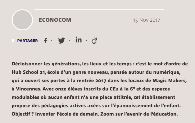 https://www.digitalforallnow.com/hubschool21-ecole-de-demain/