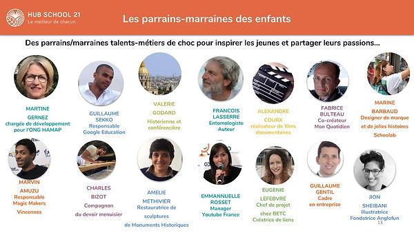Présentation_réunion_Parents_(1).jpg