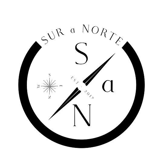 SaN-4.jpg