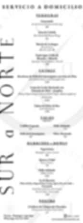 Copy of Carry-Out menu SaN v2.png